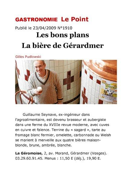article-du-point-publie-le-23-avril-09.jpg