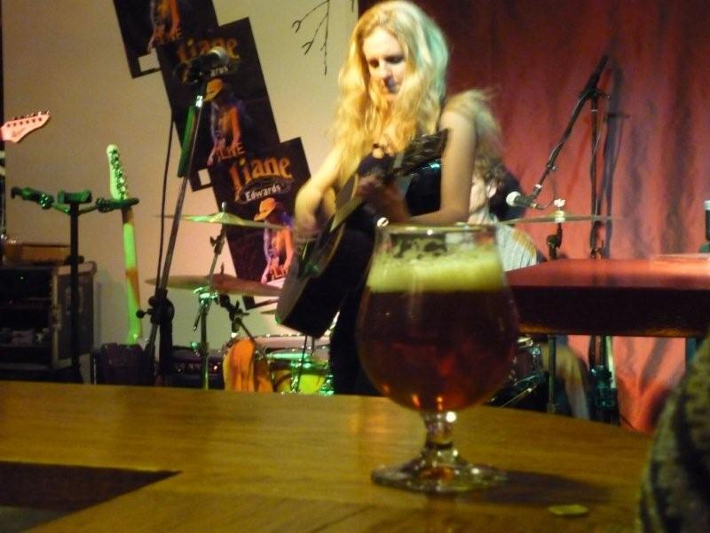 bonne-musique-et-bonne-biere-2.jpg