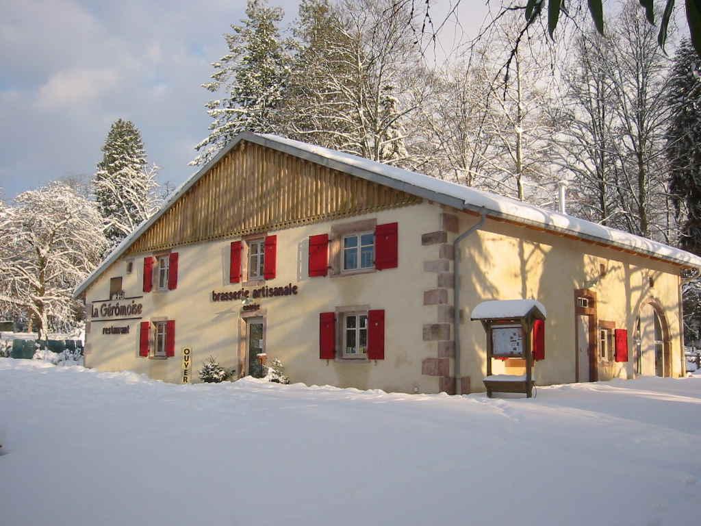 la-geromoise-en-hiver-red.JPG