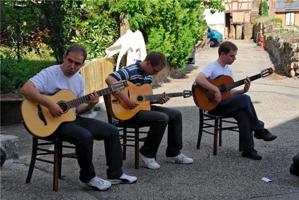 guitario-2.jpg