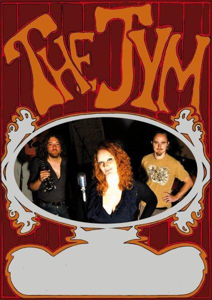 the-jym.jpg