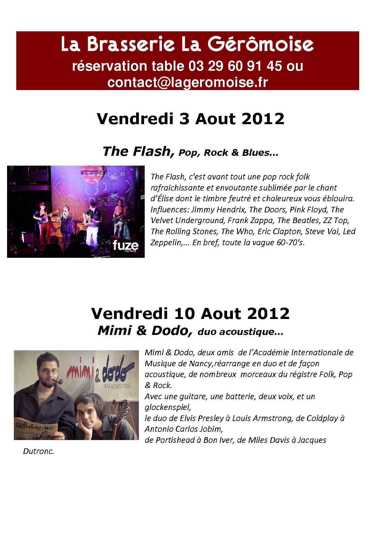 programme-concerts-aout-2012.jpg