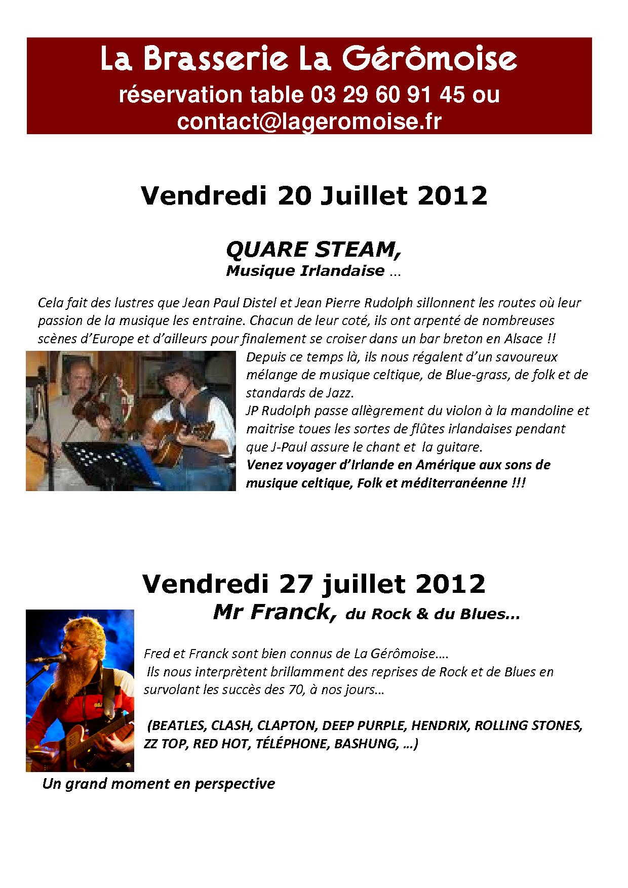 programme-concerts-juillet-2012.jpg