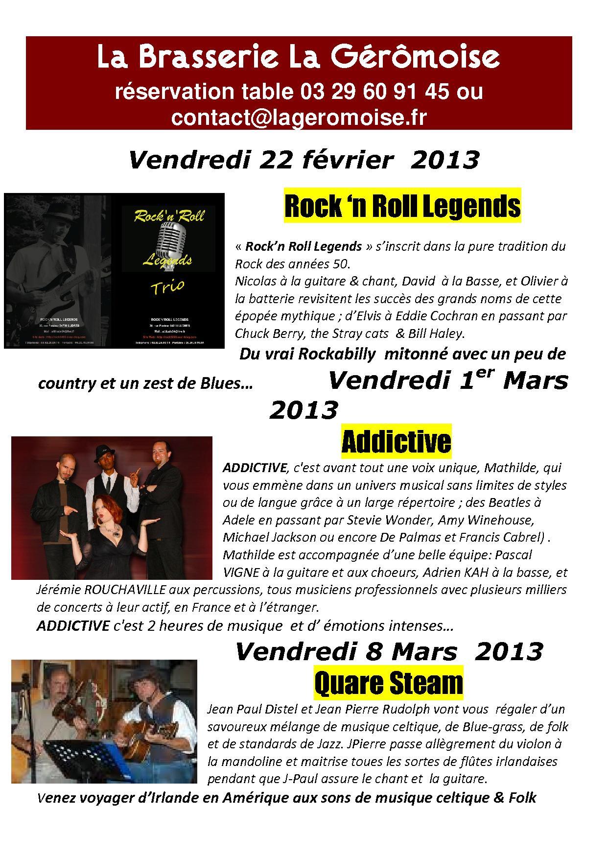 concerts-vacances-fevrier-mars-2013.jpg