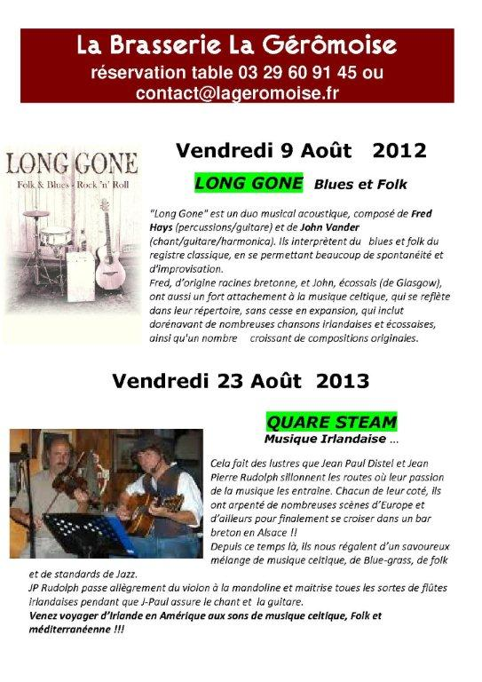programme-concerts-aout-2013.jpg