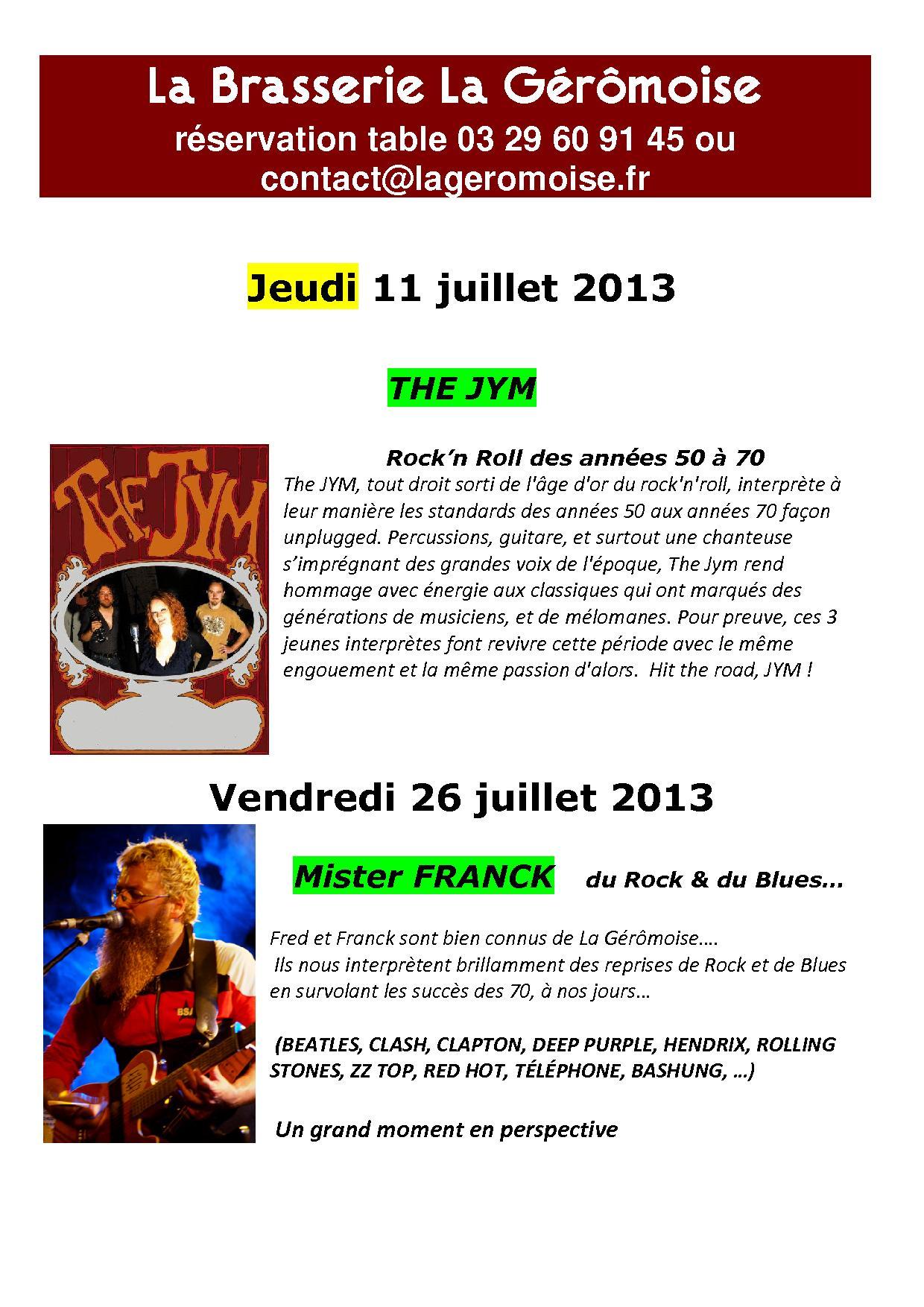 programme-concerts-juillet-2013.jpg