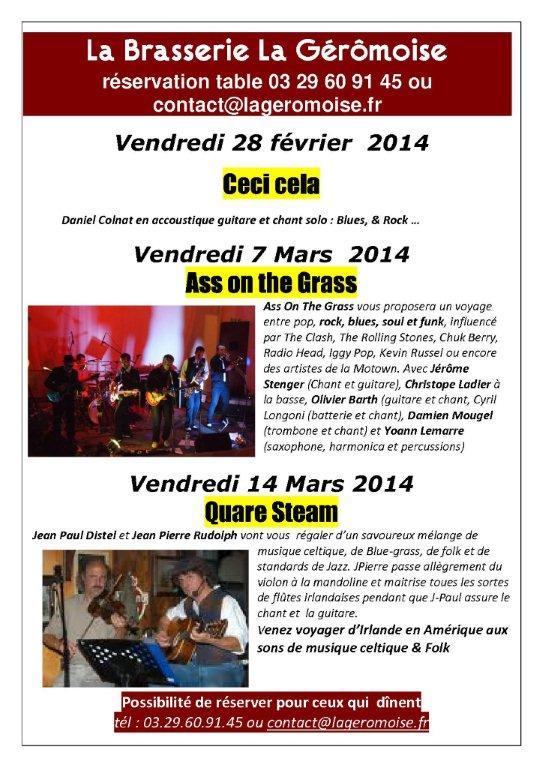 concerts-vacances-fevrier-mars-2014-vf.jpg