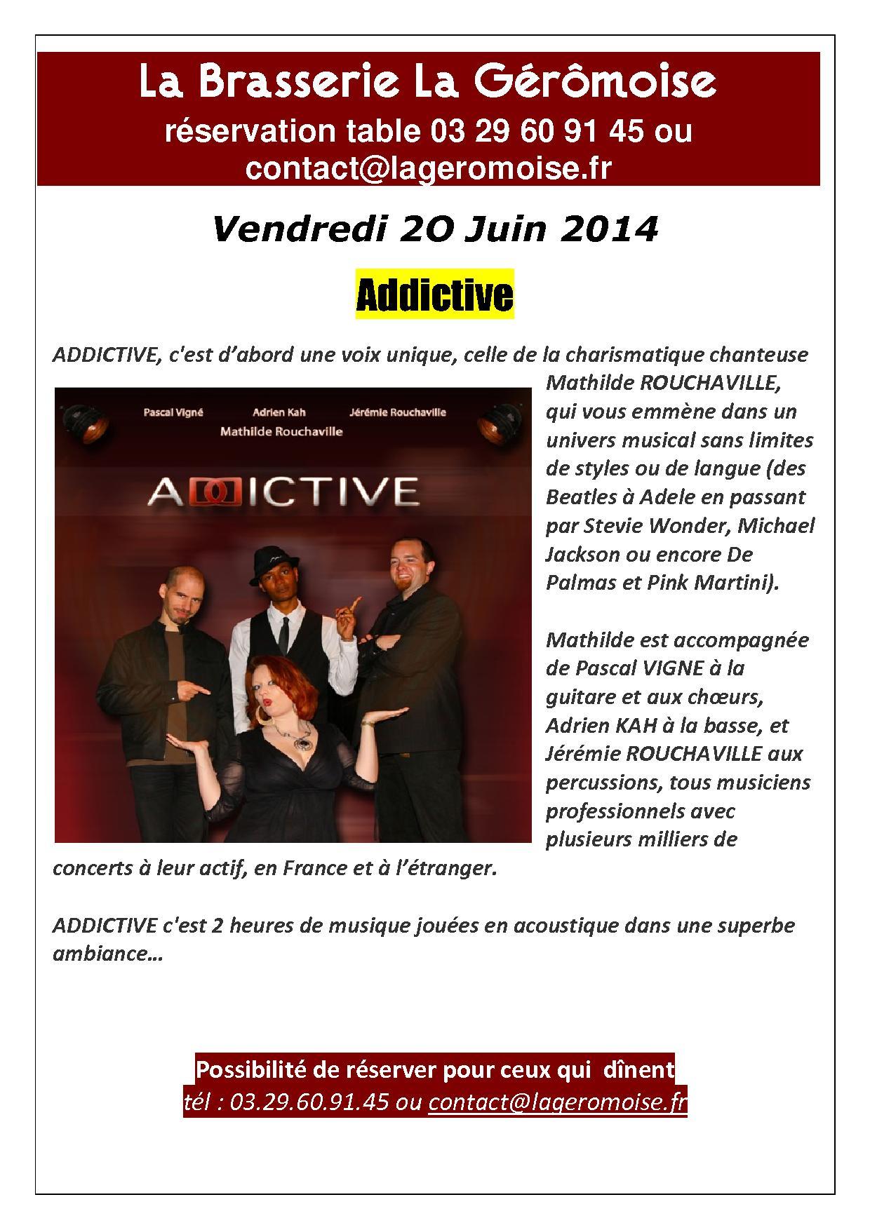 concerts-20-juin-2014-addictive.jpg