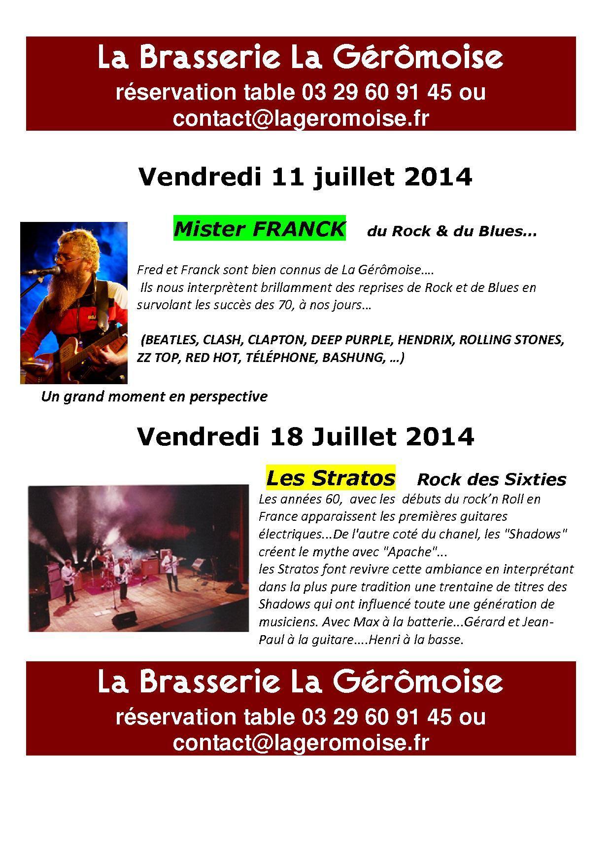 programme-concerts-juillet-2014.jpg