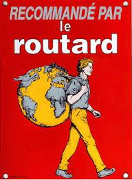 routard.jpg