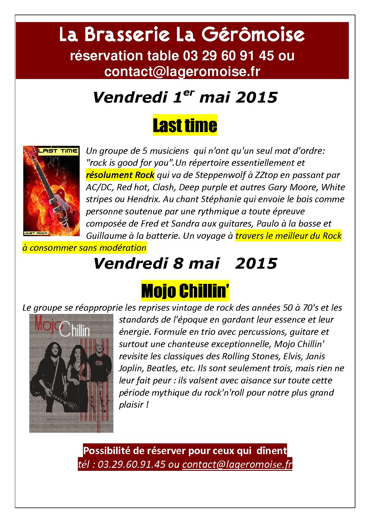 concerts-vacances-avril-mai-2015-2.jpg