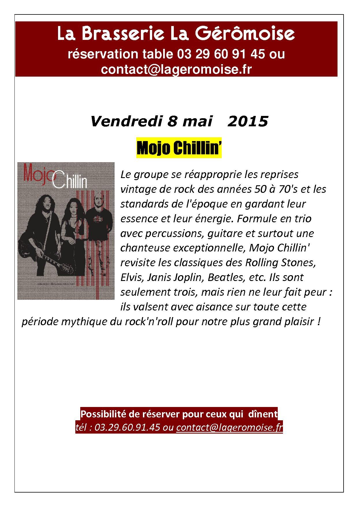 concerts-vacances-8-mai-2015.jpg