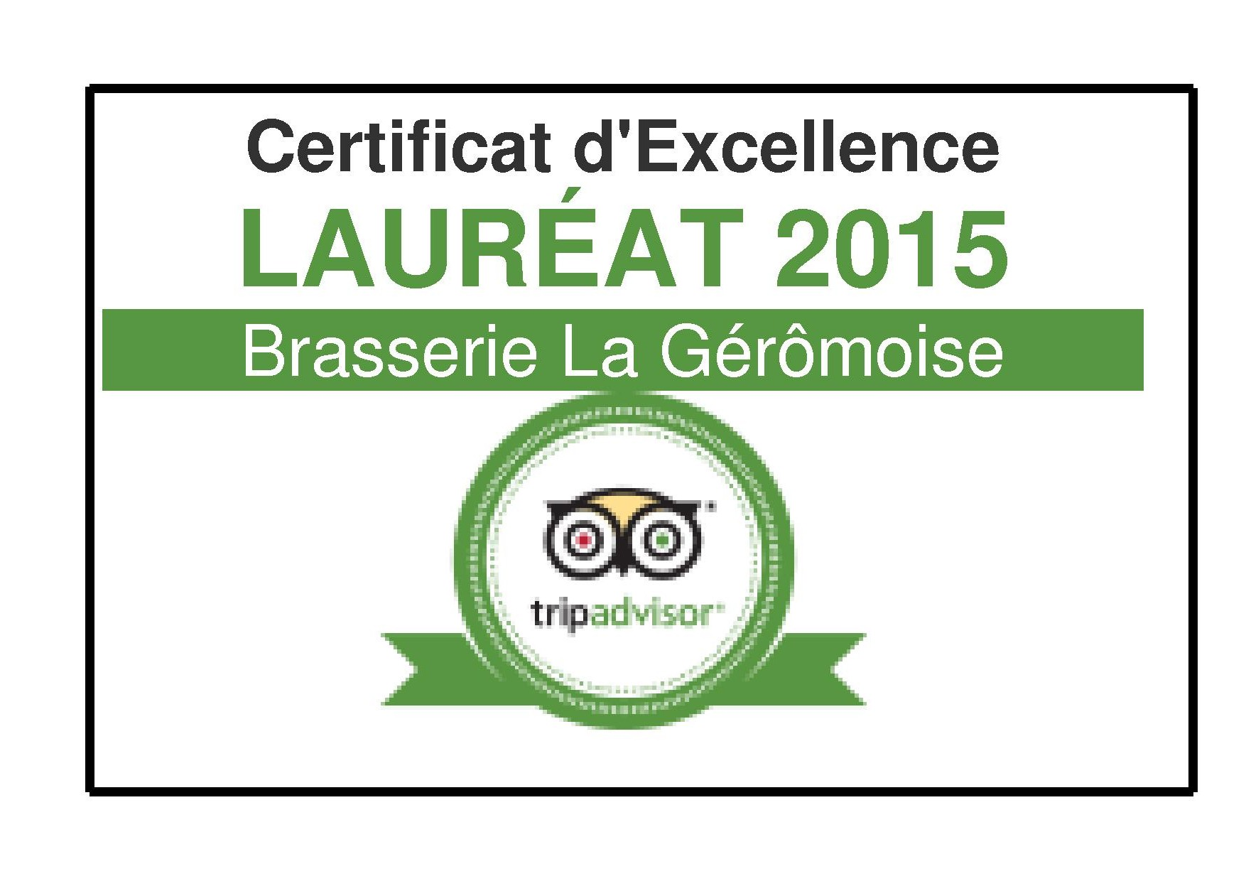 certificat-excellence-2015.jpg