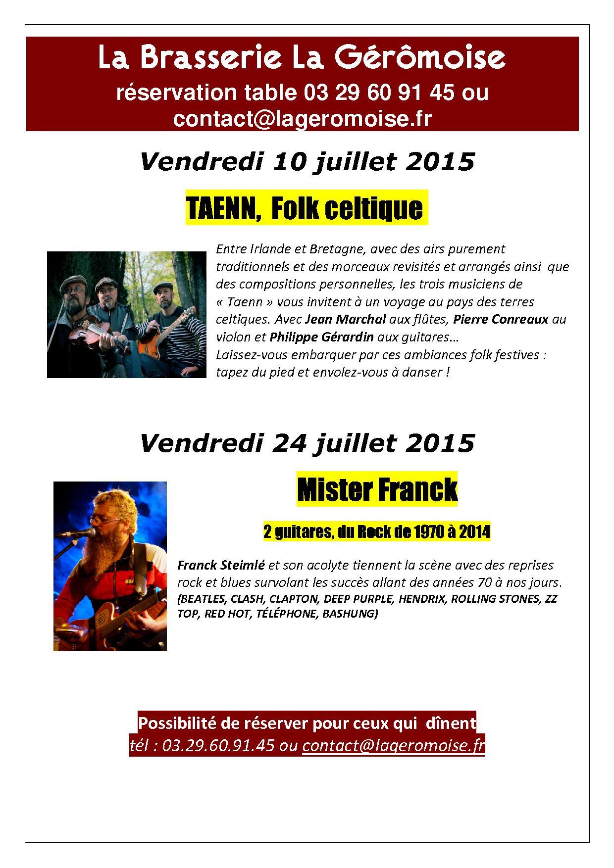 concerts-vacances-ete-juillet-2015.jpg