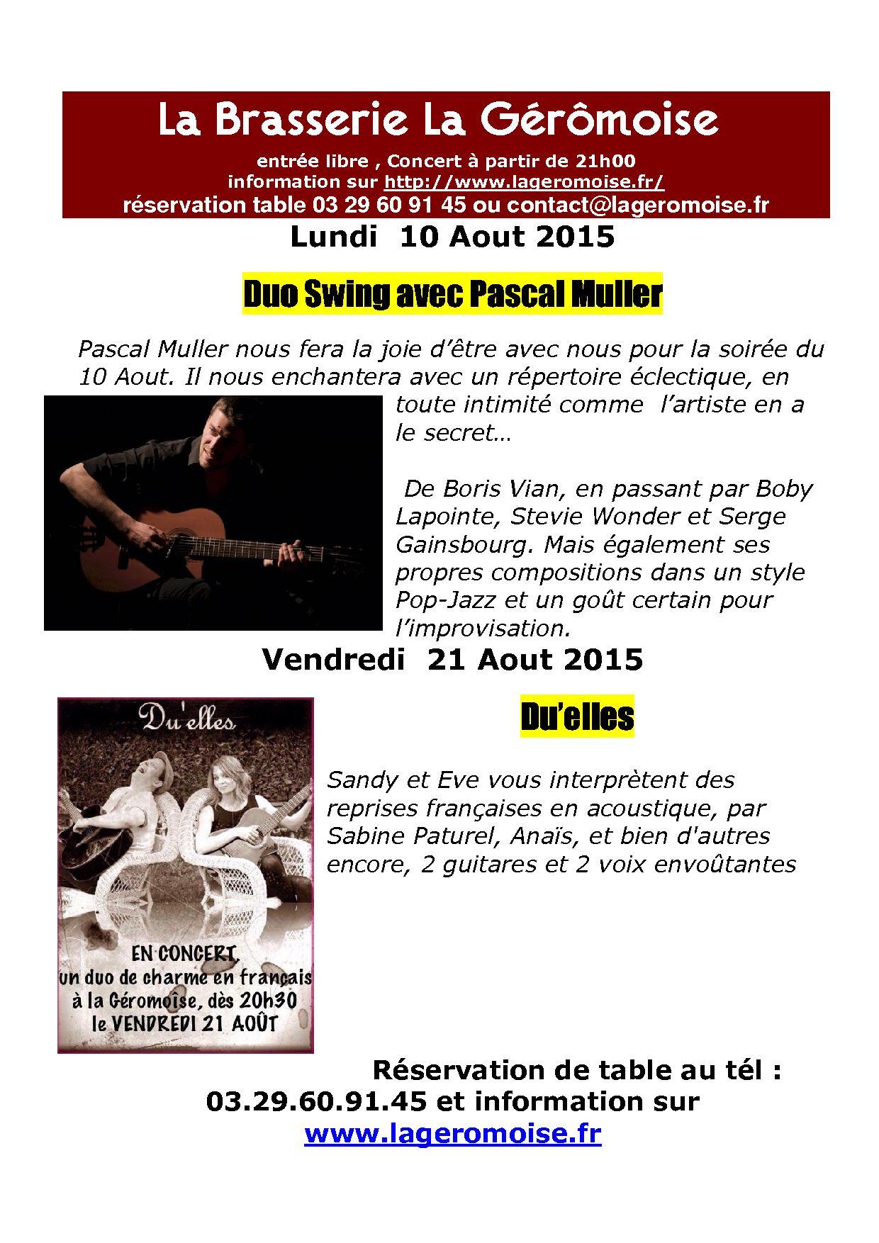 concert-10-aout-pascal-muller-et-duelles-21-aout.jpg