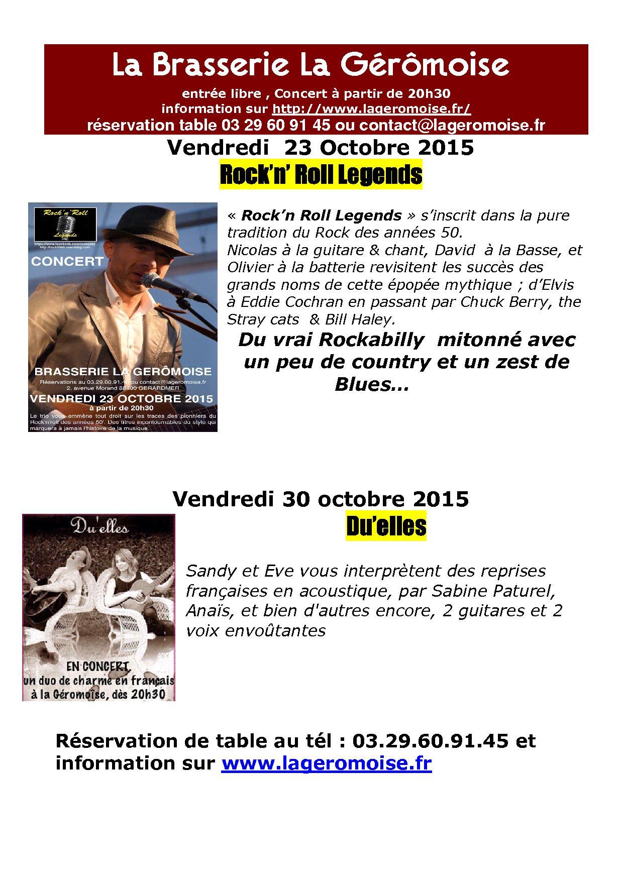 concerts-toussaint-v2-2015.jpg
