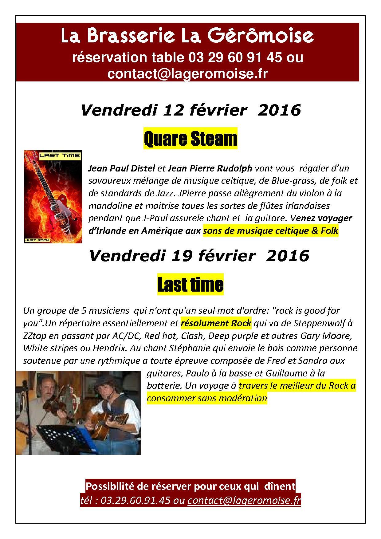 concerts-fev-2016-quare-steam-last-time.jpg