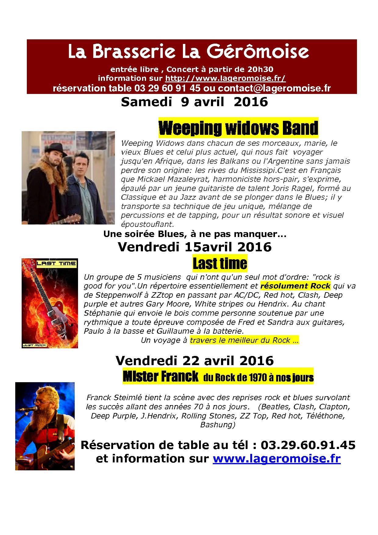 concerts-vacances-printemps2016.jpg