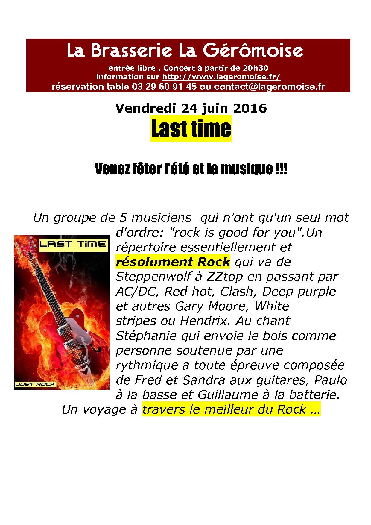 concerts-fete-de-la-musique-2016-24-juin.jpg
