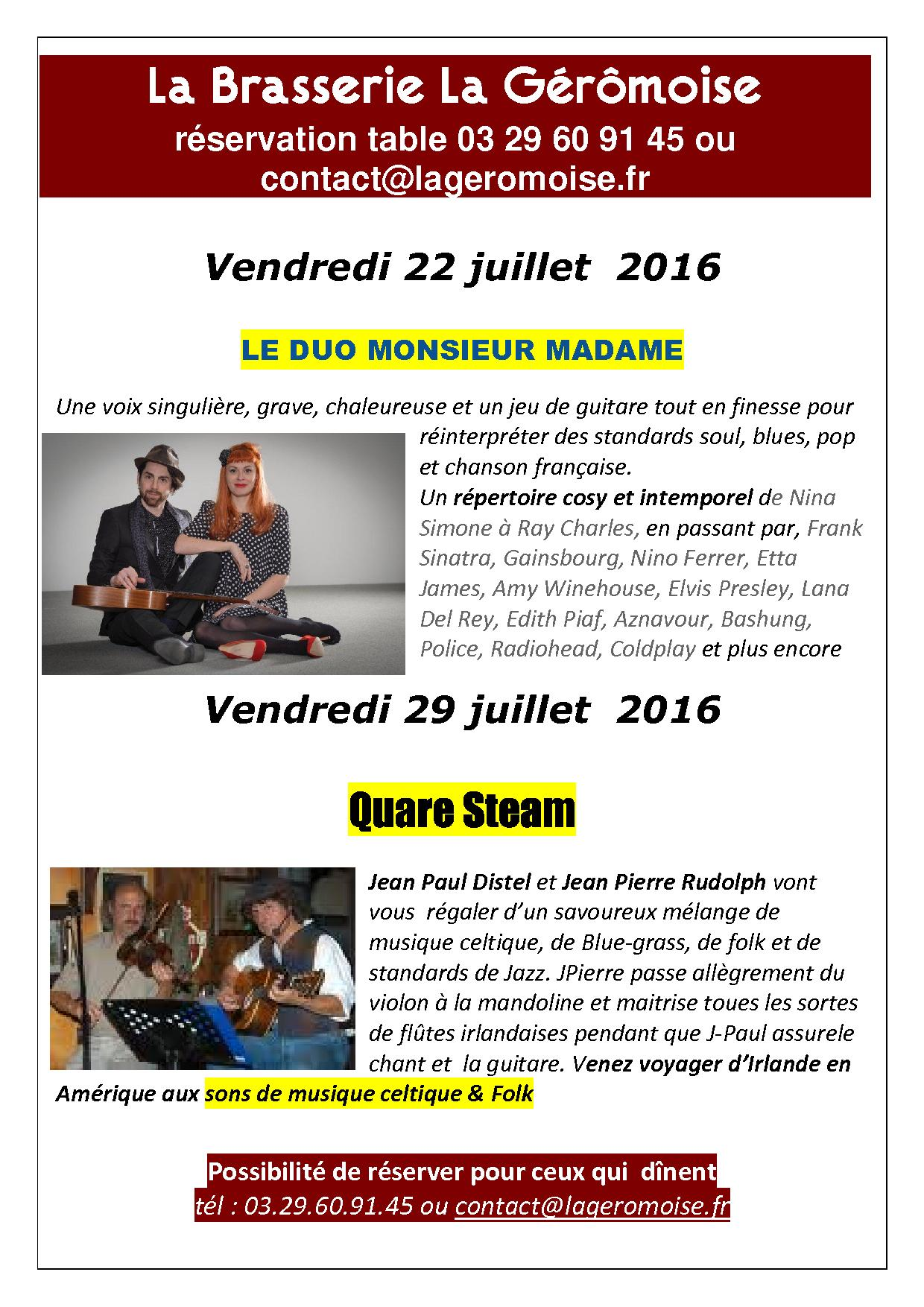 concertsjuillet-2016-duo-quare-steam.jpg