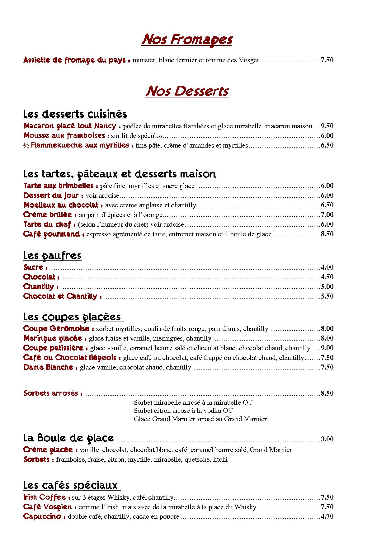 carte-dessert-2016-2017.jpg