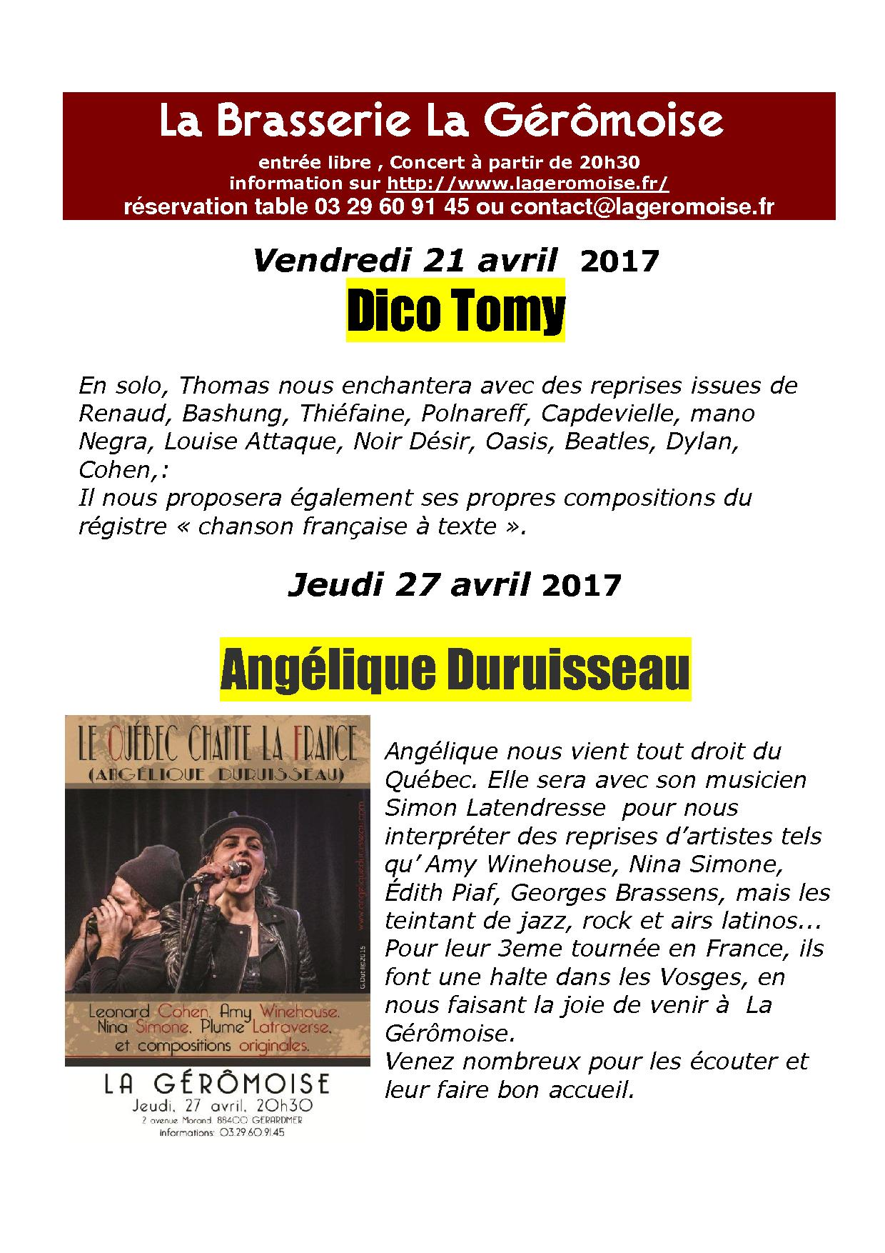 concerts-vacances-printemps-2017.jpg