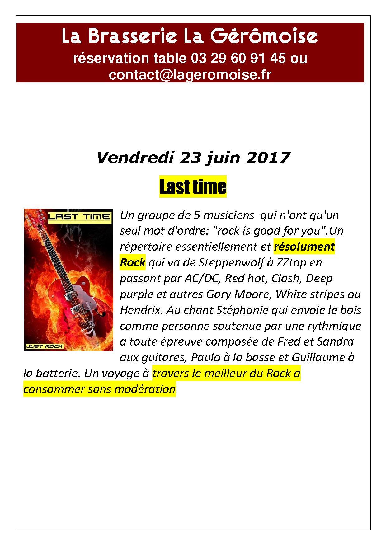 concert-du-23-juin-2017-fete-de-la-musique.jpg