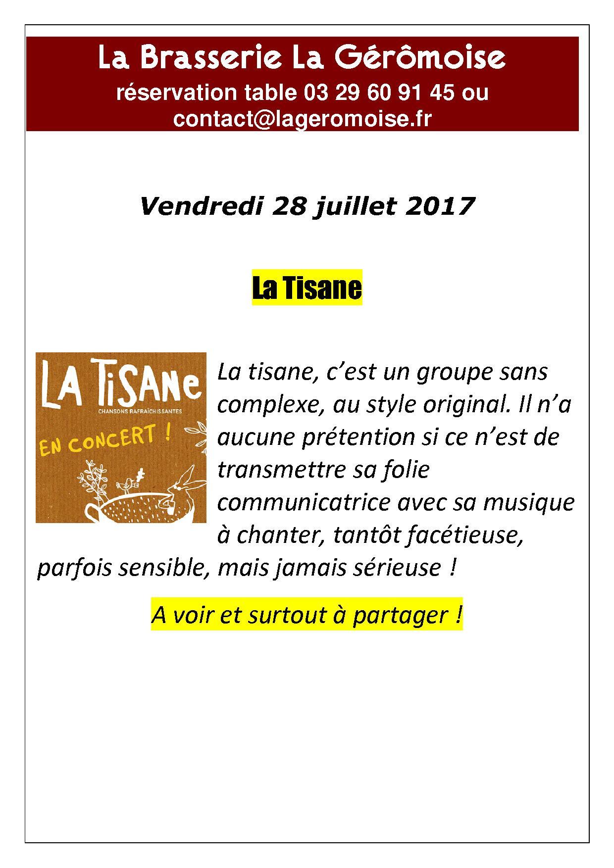concerts-ete-2017-juillet-la-tisane-quare-steam-pascal-muller.jpg