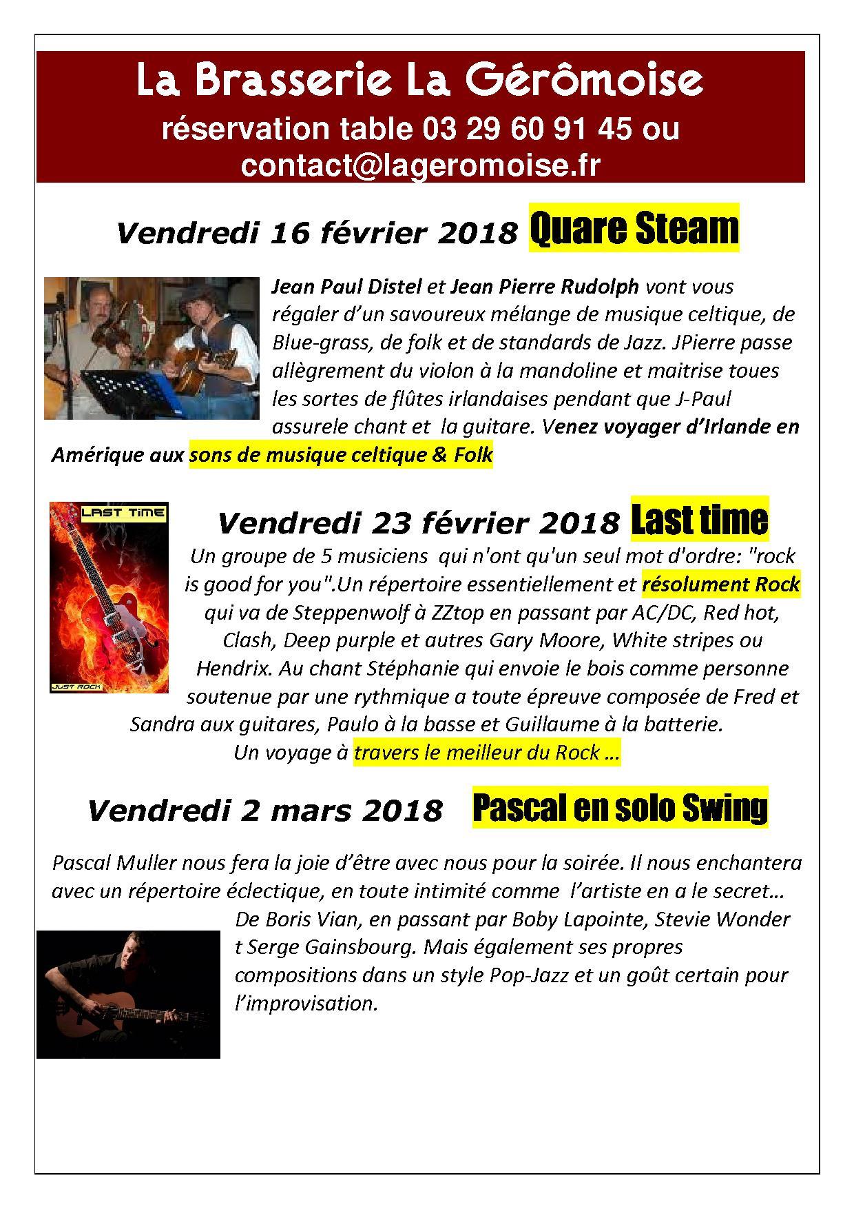 concerts-fev-mars-2018-quare-steam-last-time-pascal-muller.jpg