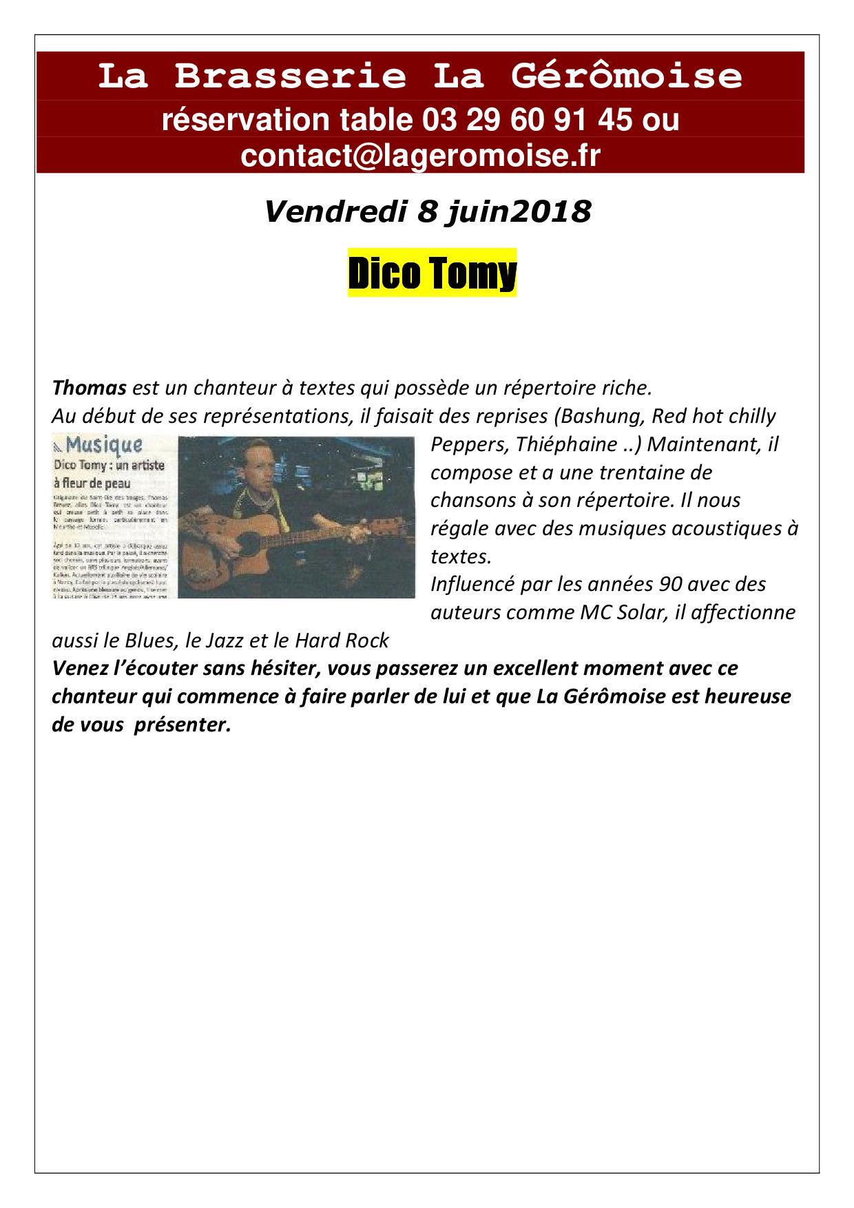 concerts-8-juin-2018-thomas-broyez-dico-tomy.jpg