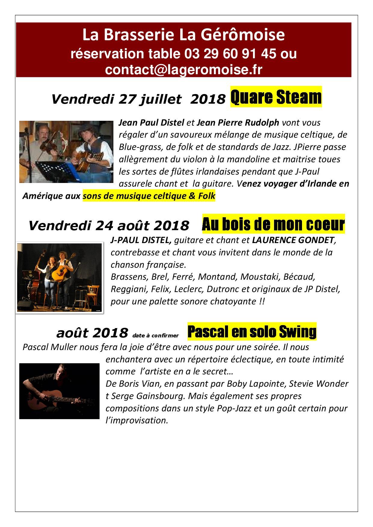 concerts-juillet-et-aout-2018-quare-steam-au-bois-de-mon-coeur-pascal-muller-photo.jpg