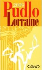 Pudlo Lorraine